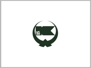 社団法人 大和建設業協会